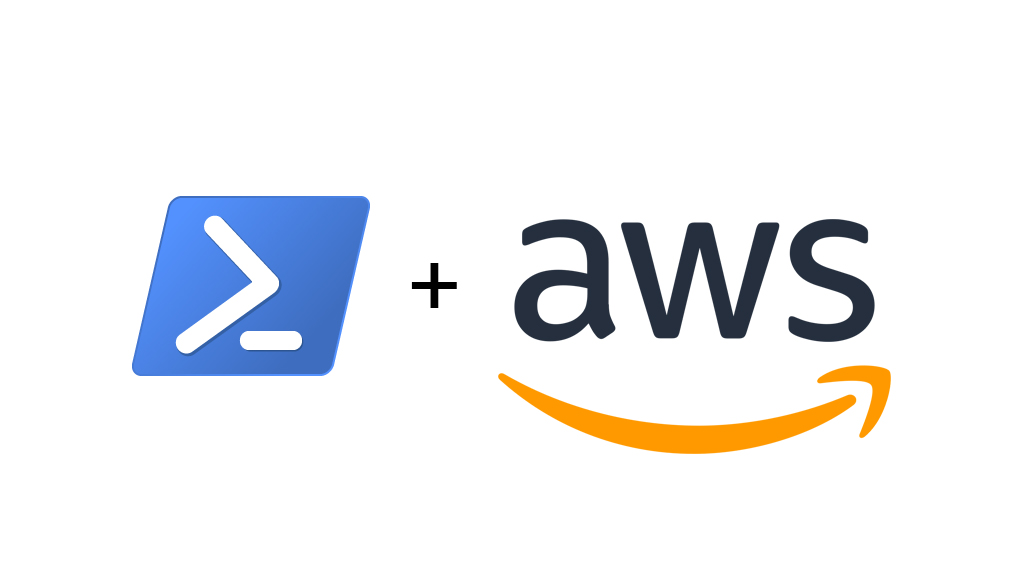 IP Adresse in AWS EC2 Security Gruppen aktualisieren.