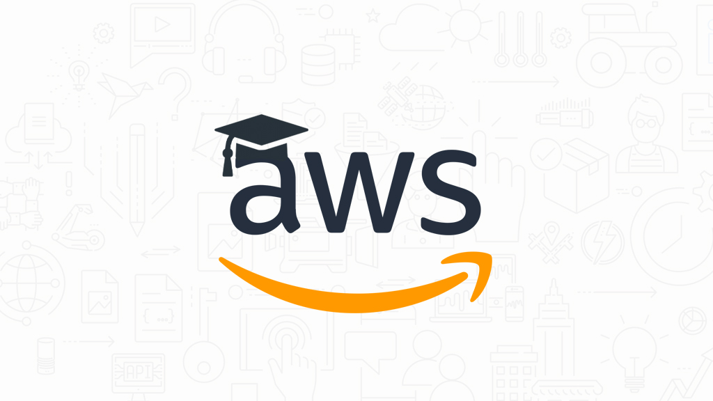 Erste Schritte mit AWS EC2
