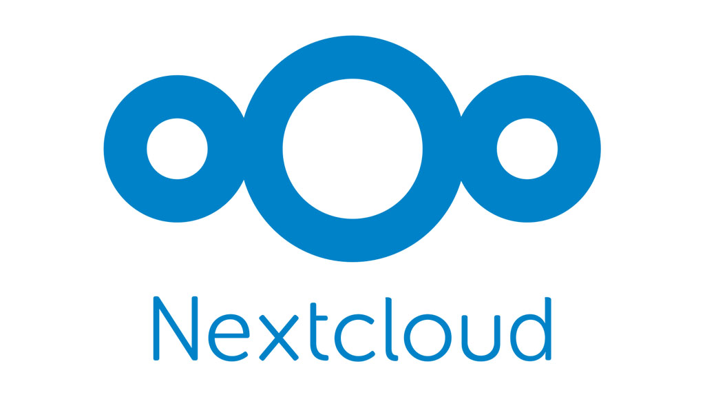 Easy Nextcloud File Drop upload using PowerShell