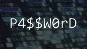 Read more about the article Strong Powershell One-Liner Password Generator