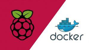 Ultimativer Raspberry Pi Heimserver 2021