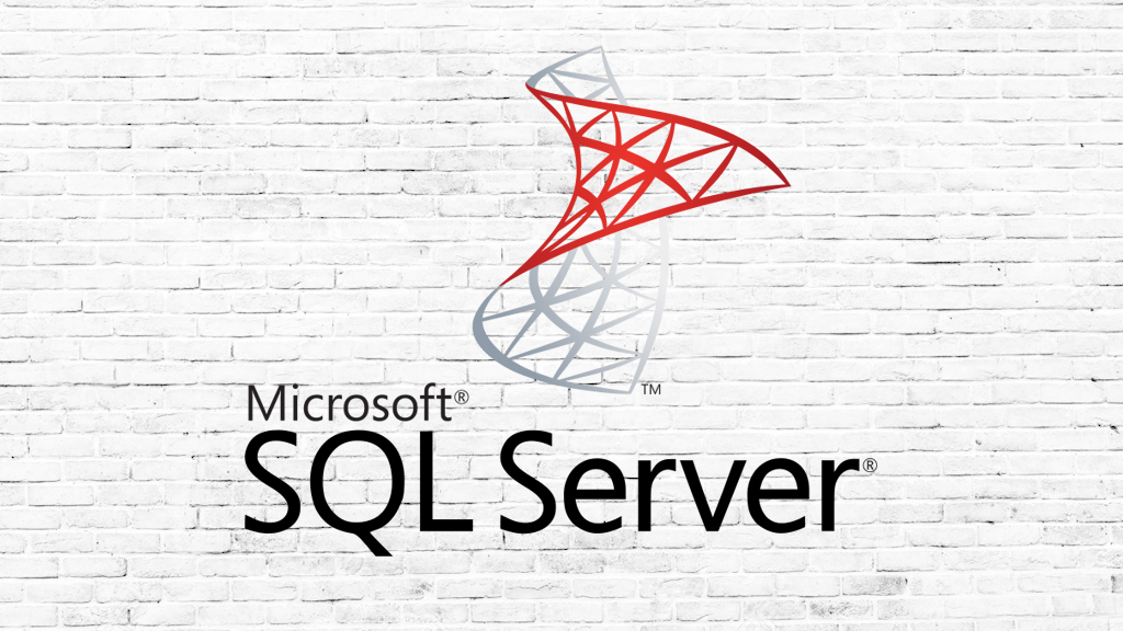 Die SQL Server 2019 Installations-Checkliste